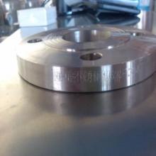 供应304不锈钢法兰盘DN50不锈钢法兰盘16公斤批发