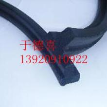 供应蚌埠模框胶条生产厂家销售电话温州模框胶条生产供应商价格报价图片批发