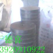 上海橡胶胶堵头生产厂家图片