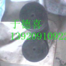 供应管桩预制胶塞生产厂家/管桩预制胶塞供应商/管桩预制胶塞价格批发