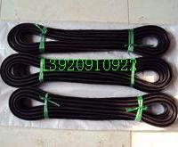 供应大型橡胶耐油密封垫生产厂家,大型橡胶耐油密封垫供应商批发电话