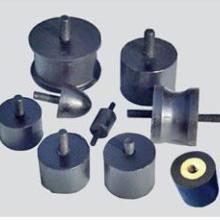 供应橡胶减震器生产厂家/橡胶减震器供应商/橡胶减震器价格/橡胶减震条批发