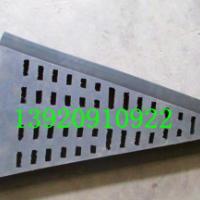 供应江苏常州球磨机橡胶衬板生产厂家,江苏常州球磨机橡胶衬板供应商批发
