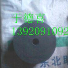 供应天津橡胶堵头生产厂家供应商