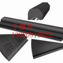 供应脱硫剂橡胶衬里生产厂家/脱硫剂橡胶衬里供应商/脱硫剂橡胶衬里价格