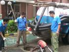 供应青岛疏通管道马桶维修安装水管阀门批发