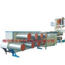供应SJ-95型立吹式撕裂膜机组图片