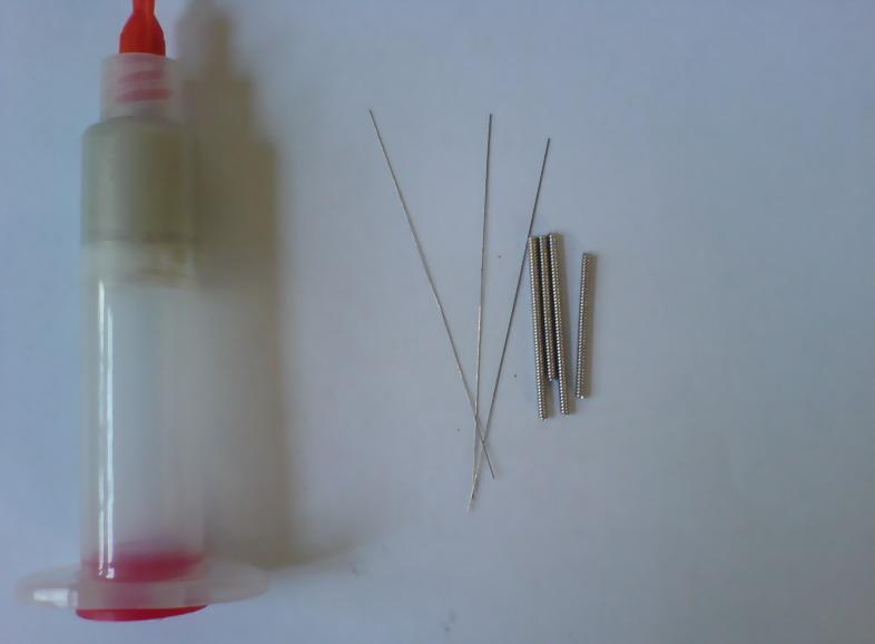 多层片式电容电阻电感导电银浆