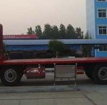 供应大型平板车运输批发