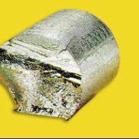 阳江钨钢回收钨丝回收,钼丝,镍回收、钛回收、铬回收、钨粉,镀金回收