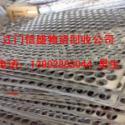 番禺回收电子线路板PCB铝基板图片