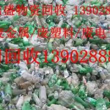 供应废品回收/废旧物品回收/废旧金属回收/废旧塑料回收/废电子电器图片