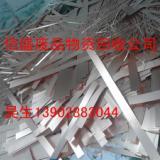 供应江门废塑胶回收电子脚回收电路板
