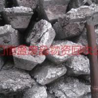 江门废钨丝回收江门钼丝回收钨钢