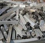 供应珠海回收锌合金锌