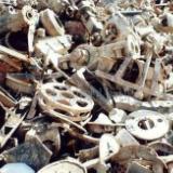 供应江门塑胶PE回收