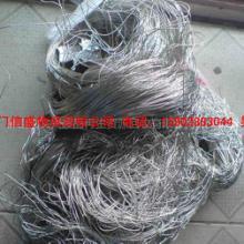供应江门废镍废钛废钨钢回收批发