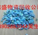 江门电线厂废电线江门电线厂电线皮回收。江门电线皮粒回收