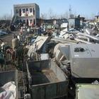 江门二手设备回收江门二手机械回收