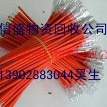 茂名电线回收.茂名电线电缆回收.茂名废电线回收13902883044批发