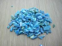 供应废塑胶回收