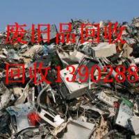 江门高价回收镍钛江门钨钢锌渣回收