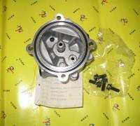 住友LPP0171先导泵销售