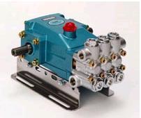热销美国猫牌3,5,7CP系列环保所需柱塞泵及其他泵系列及配件产品批发