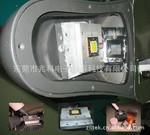LED/CPU散热膏散热硅脂厂价直销图片