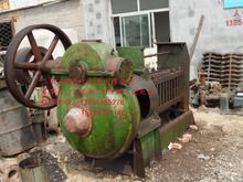供应新疆棉籽加工设备新疆阿克苏榨油机的报价批发