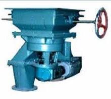 供应叶轮给粉机生产厂家叶轮给粉机生产厂家叶轮给粉机给粉机批发