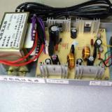 供应电源线性电源安防电源停车场电源