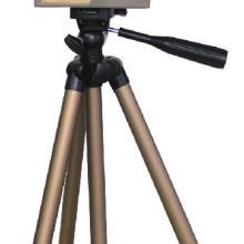 高精密度甲醛检测仪器 高精密度甲醛检测仪器供应商 高精密度甲醛检测仪图片