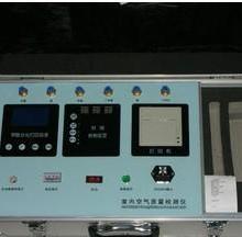 供应高精度便携式甲醛检测仪器价格最低图片
