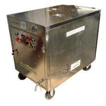 供应工业蒸汽清洗机 重油污高压清洗机