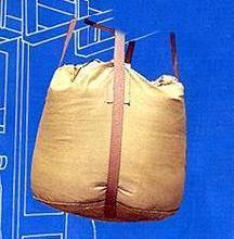 供应安徽吨包现货价格优惠