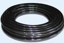 供应纤维增强PA管,润滑管价格,润滑管批发,黄油管厂家