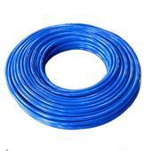 供应纤维增强PU管,黄油管价格,润滑管厂家,树脂管批发