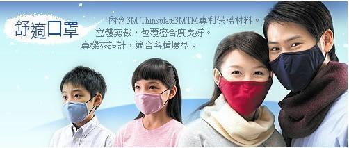 防护口罩图片|防护口罩样板图|3M8550防护口罩