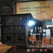 供应维科重工碳酸钙磨粉机,维科碳酸钙微粉磨,维科碳酸钙制粉设备批发