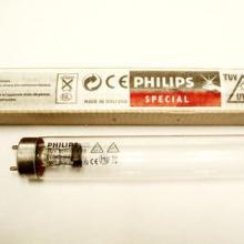 供应飞利浦紫外线杀菌灯(水处理专用)TUV36W