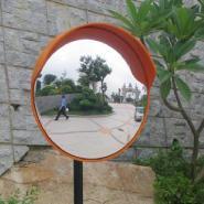 苏州广角镜反光镜转角镜转弯后视镜图片
