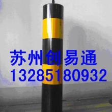 聚氨酯复合板苏州常熟昆山太仓吴江图片