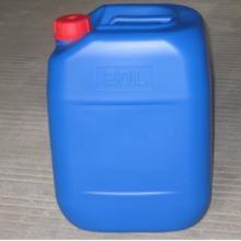 供应再生橡胶除味剂图片