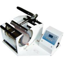 供应武汉烤杯机热转印设备烫画机设备批发