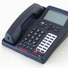 供应云南昆明90小时录音电话机 录音电话机 数字录音电话机 芯片
