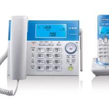 供应云南昆明步步高101数字无绳电话 HCD007(101)TS