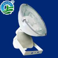 150W无极灯节能灯图片