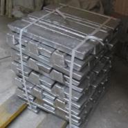 102压铸铝锭102铝合金图片
