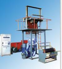 三层共挤吹膜机供应三层共挤吹膜机三层共挤吹膜机生产基地